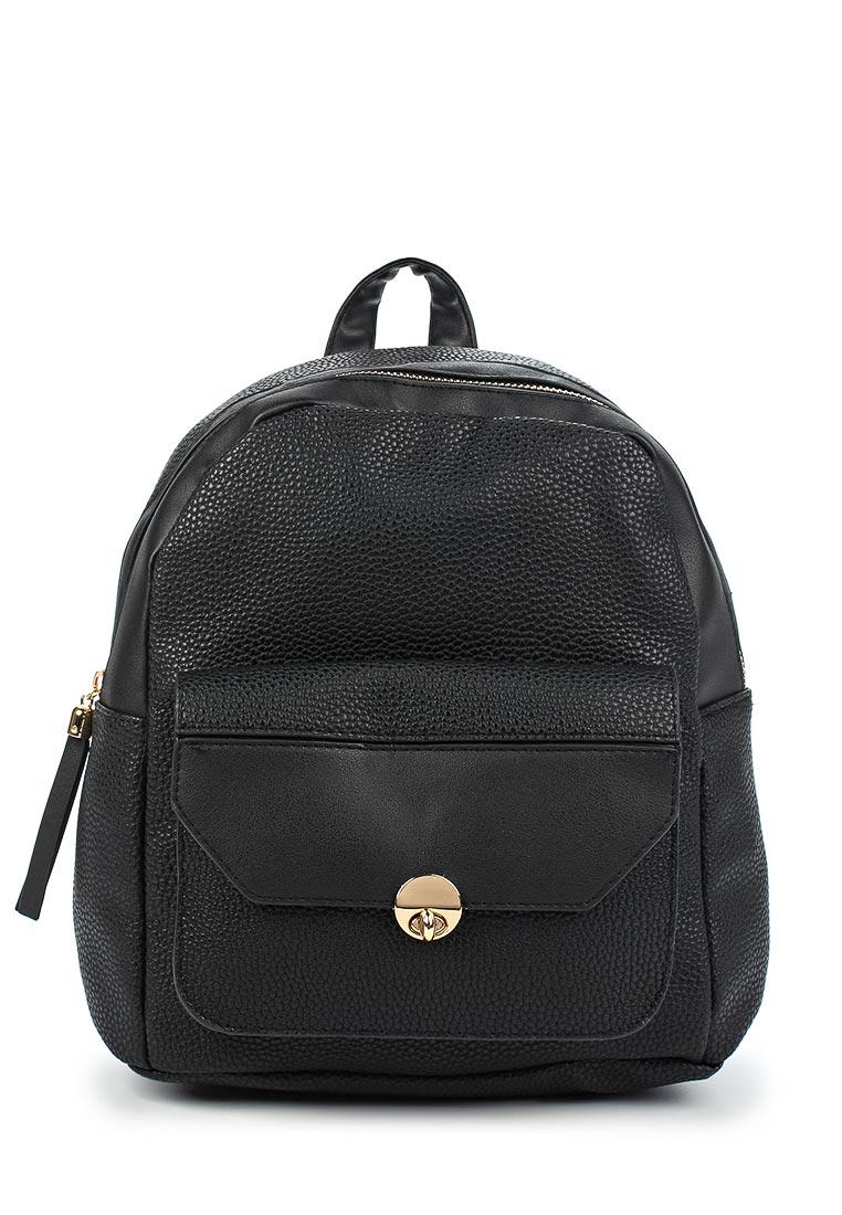 Городской рюкзак Modis M181A00086