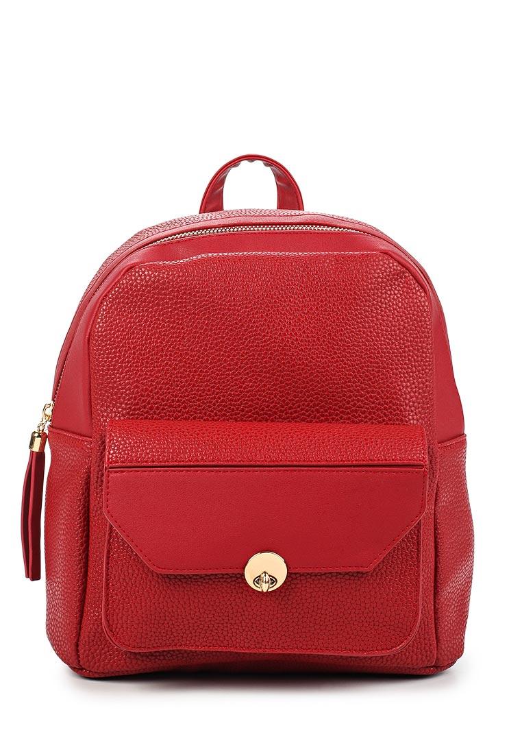 Городской рюкзак Modis (Модис) M181A00086