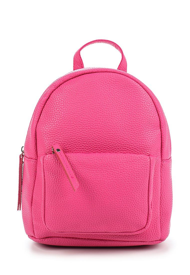 Городской рюкзак Modis M181A00089