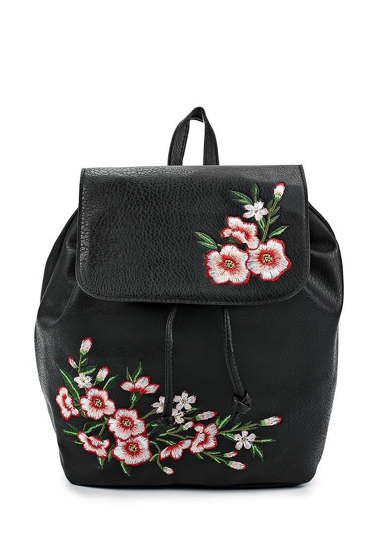 Городской рюкзак Modis (Модис) M181A00269