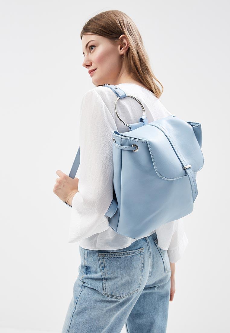 Городской рюкзак Modis (Модис) M181A00268