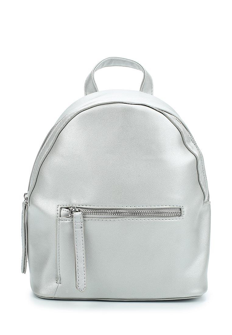Городской рюкзак Modis (Модис) M181A00435