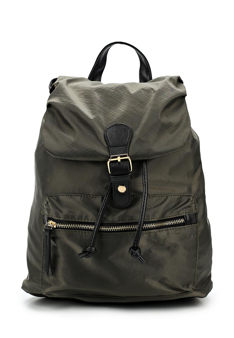 Городской рюкзак Modis (Модис) M181A00447