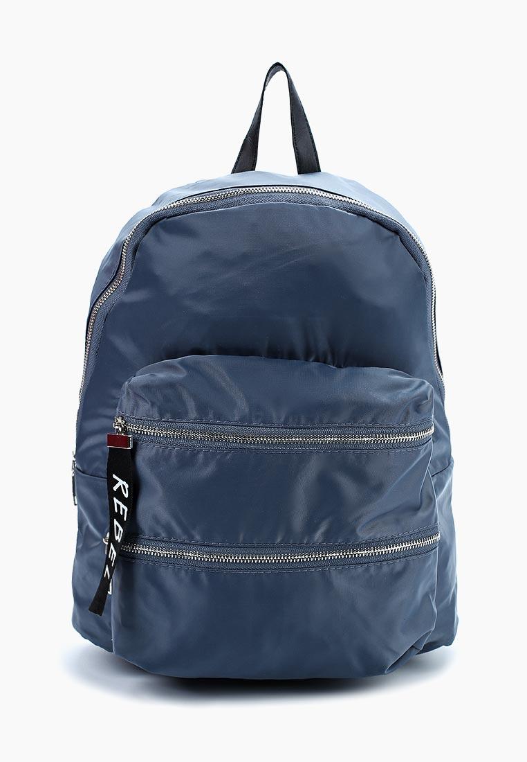 Городской рюкзак Modis (Модис) M181A00768