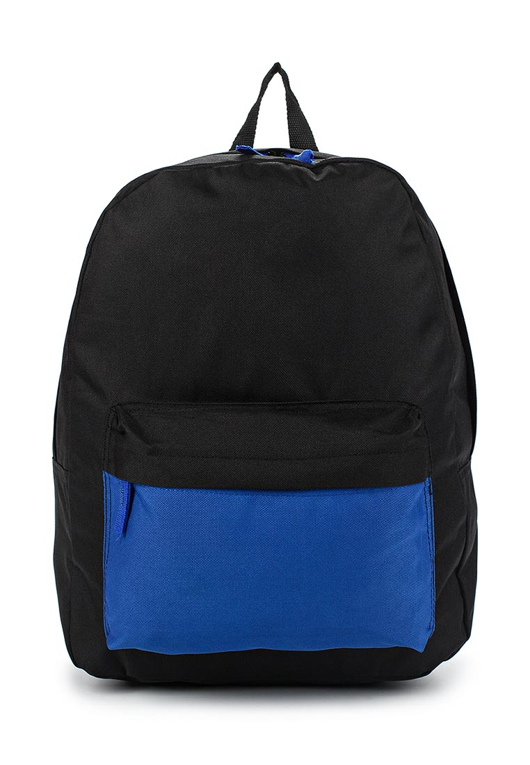 Городской рюкзак Modis (Модис) M172A00356