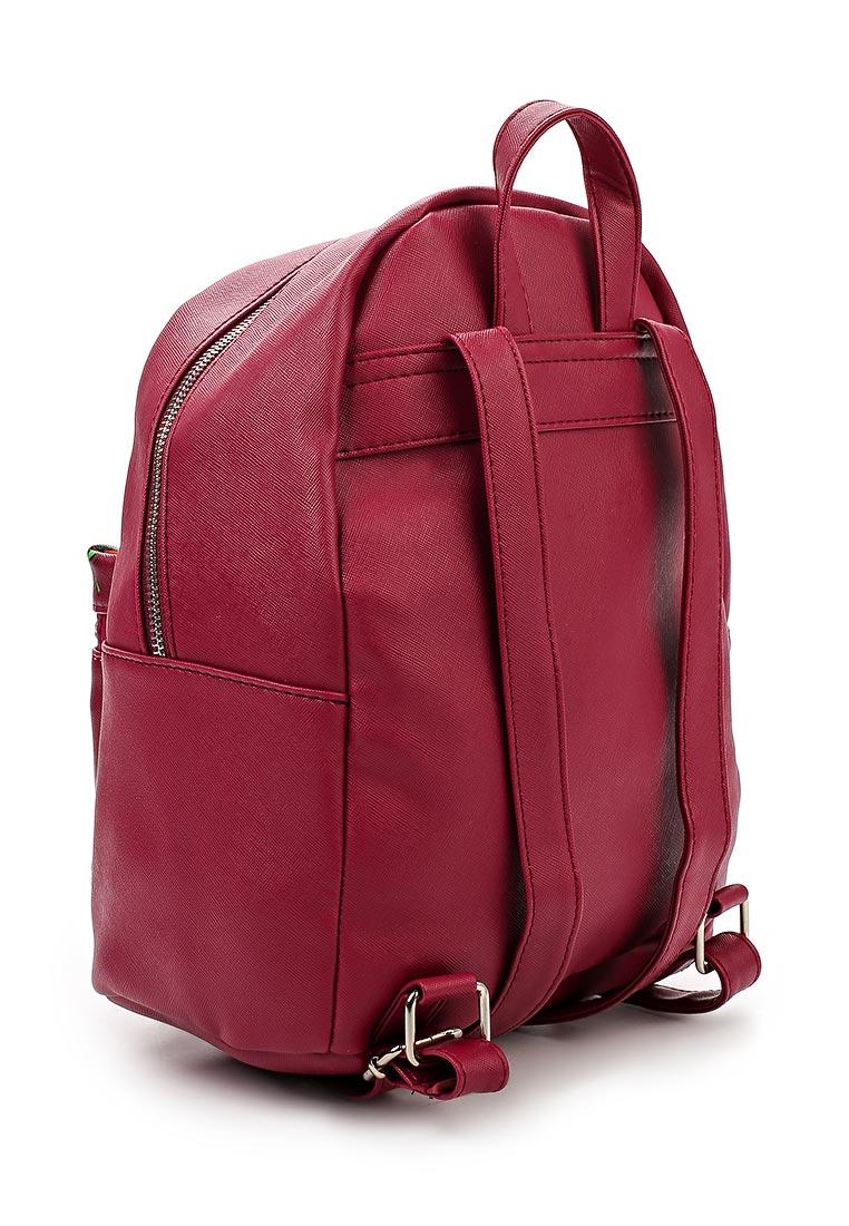 Городской рюкзак Modis (Модис) M172A00382: изображение 2
