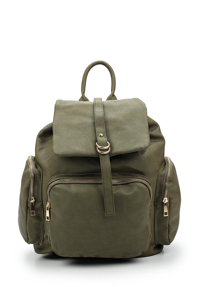 Городской рюкзак Modis (Модис) M172A00359