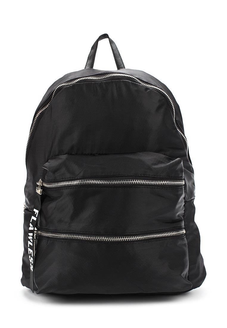 Городской рюкзак Modis (Модис) M172A00615