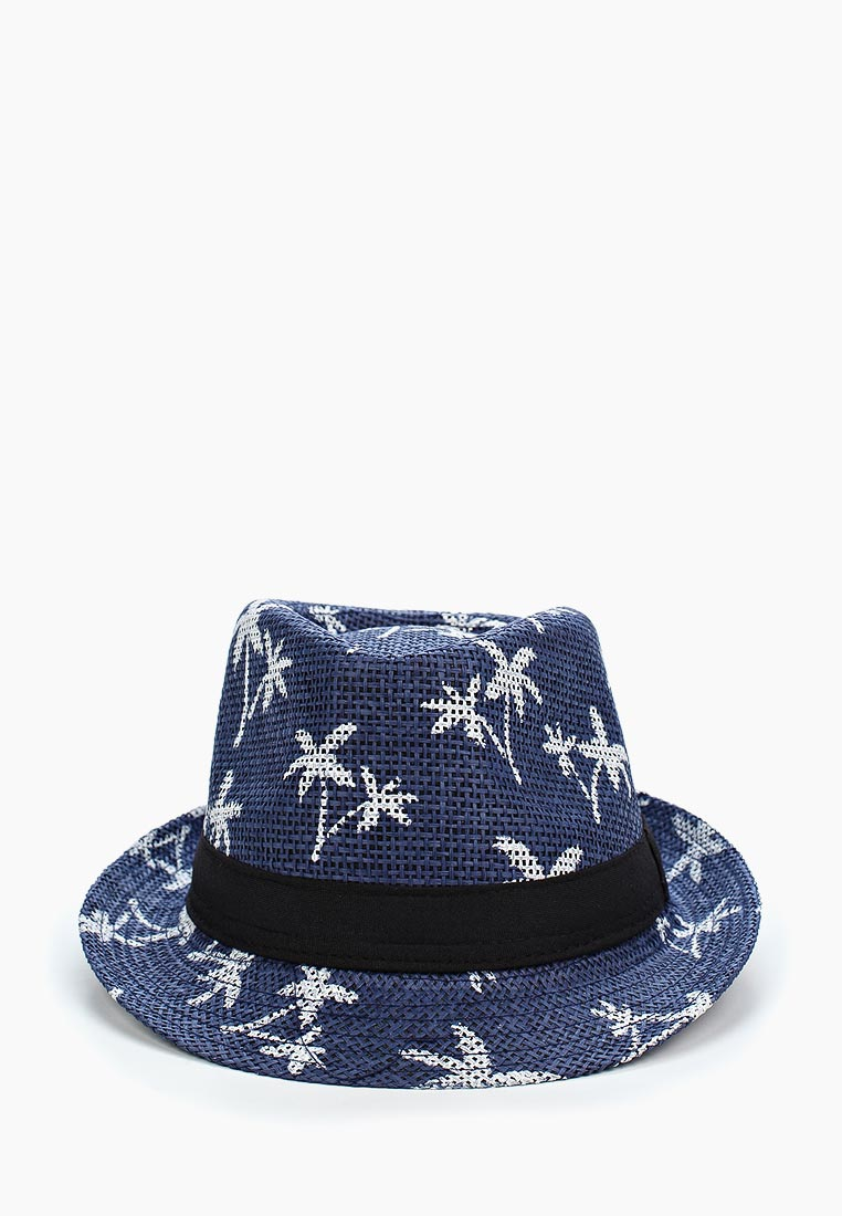 Шляпа Modis (Модис) M181A00774