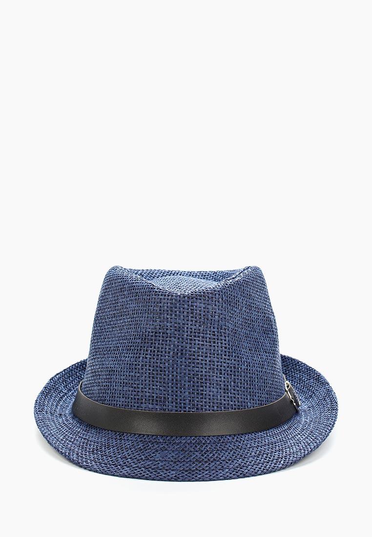 Шляпа Modis (Модис) M181A00775