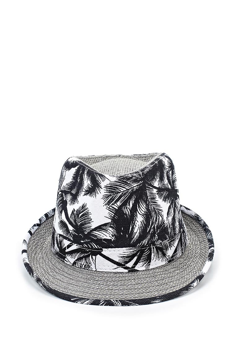 Шляпа Modis (Модис) M171A00339