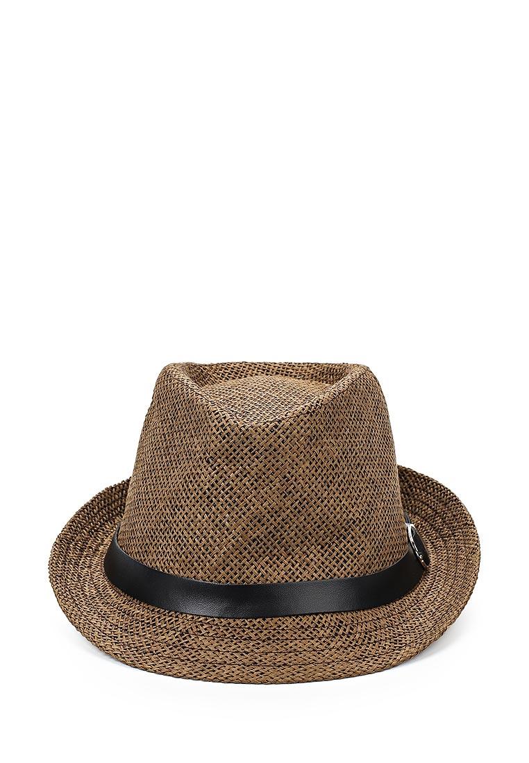 Шляпа Modis M171A00340