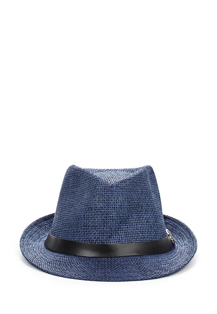 Шляпа Modis (Модис) M171A00340