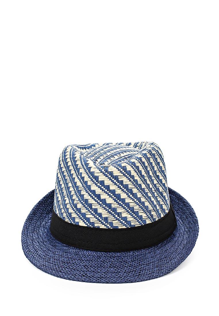 Шляпа Modis (Модис) M171A00341