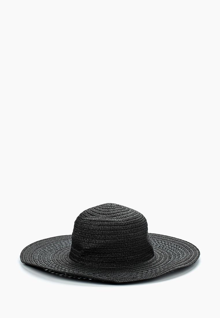 Шляпа Modis (Модис) M181A00752
