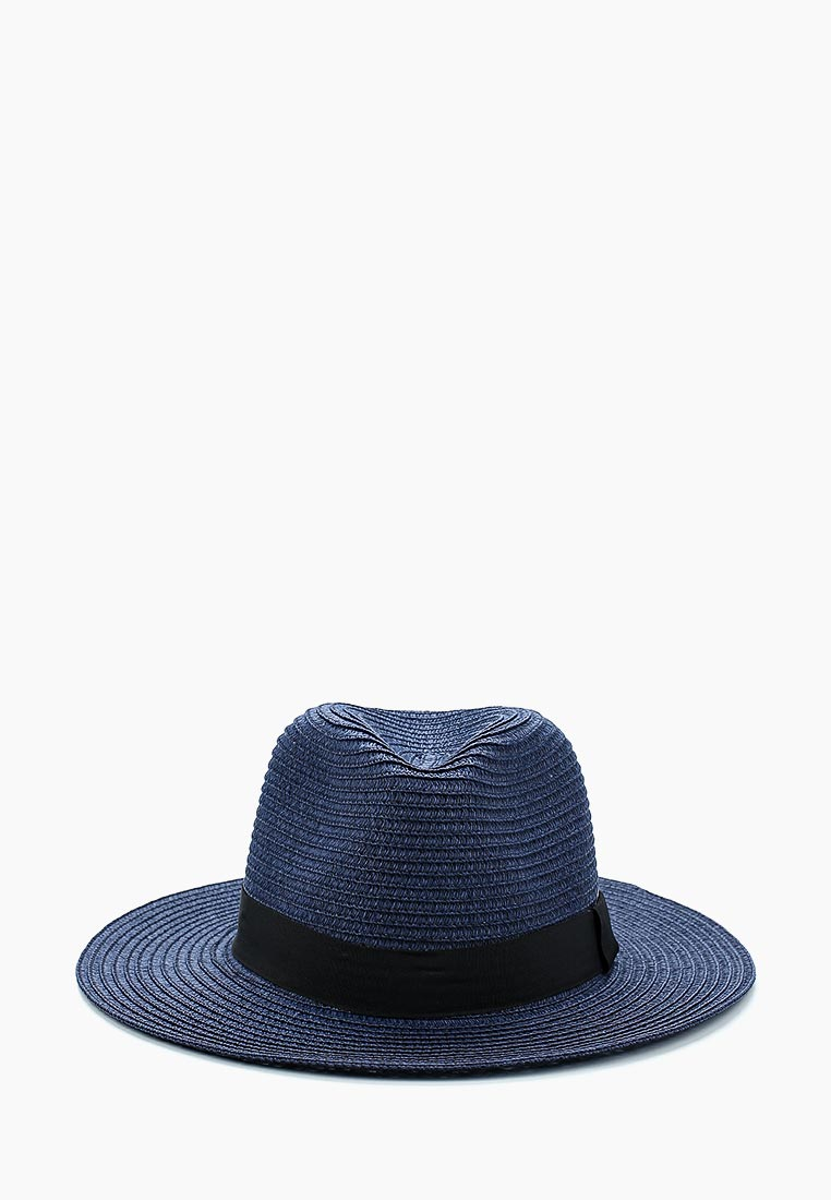 Шляпа Modis (Модис) M181A00750