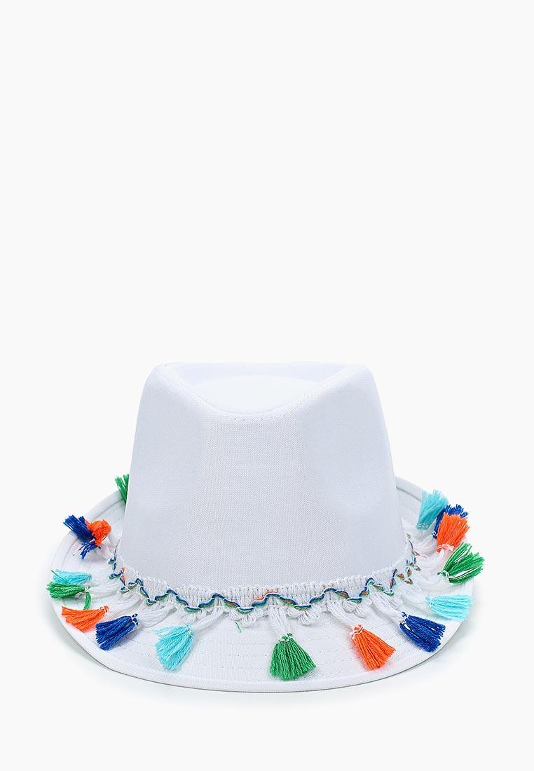 Шляпа Modis (Модис) M181A00730