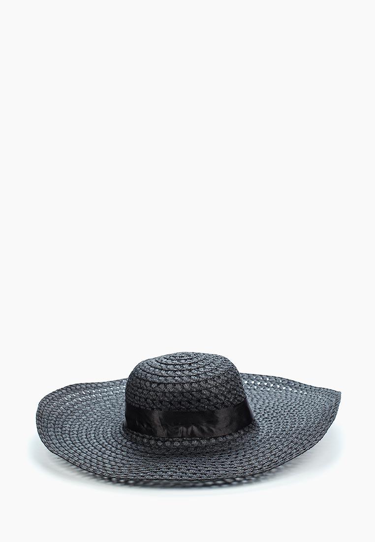 Шляпа Modis (Модис) M181A00731