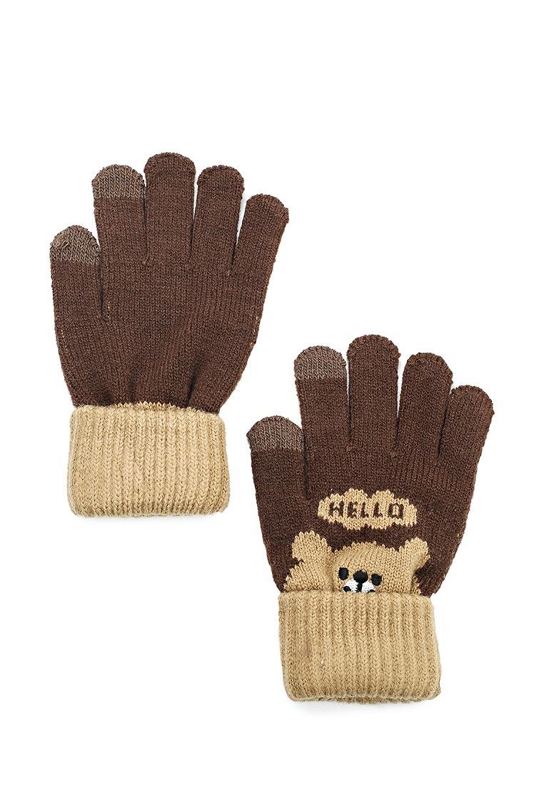 Перчатки Modis (Модис) M172A00521
