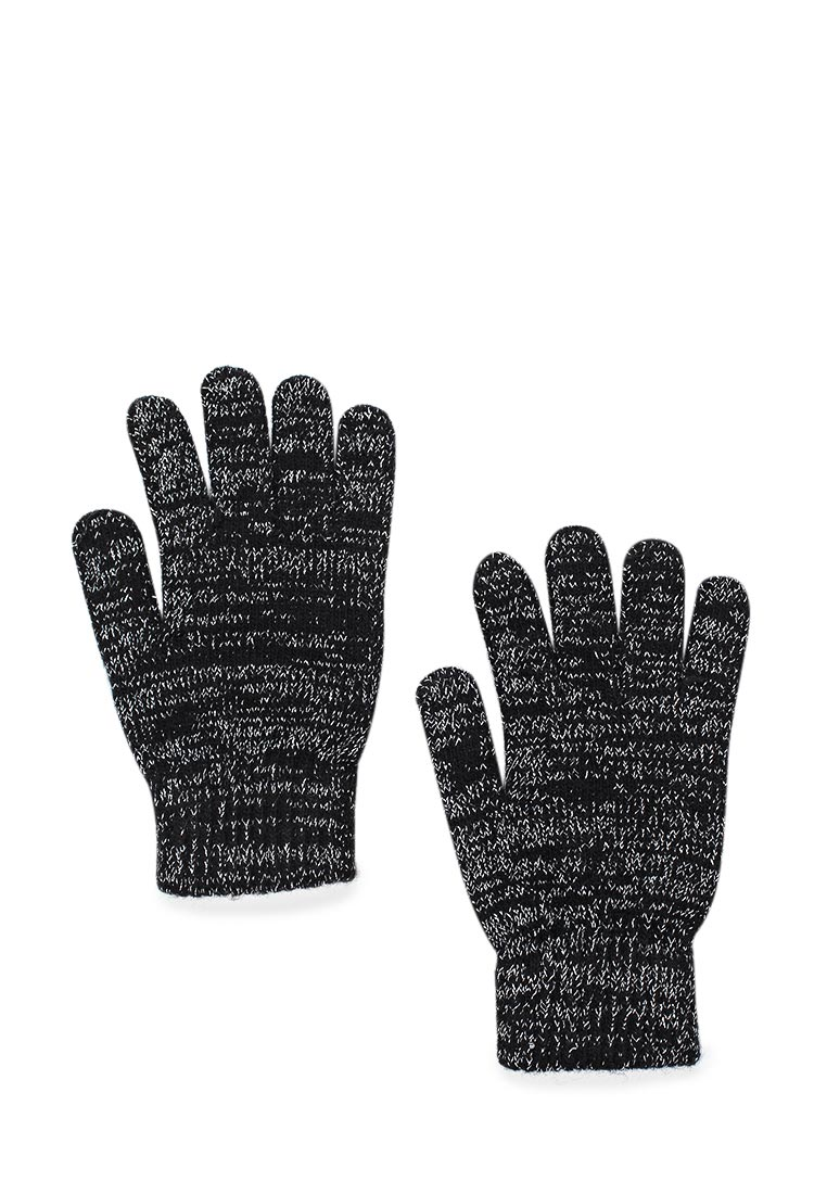Перчатки Modis (Модис) M172A00522