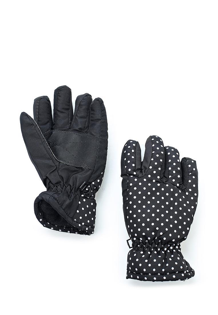 Перчатки Modis (Модис) M172A00571