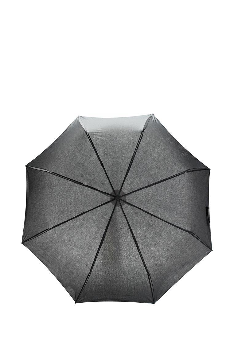 Зонт Modis (Модис) M181A00428