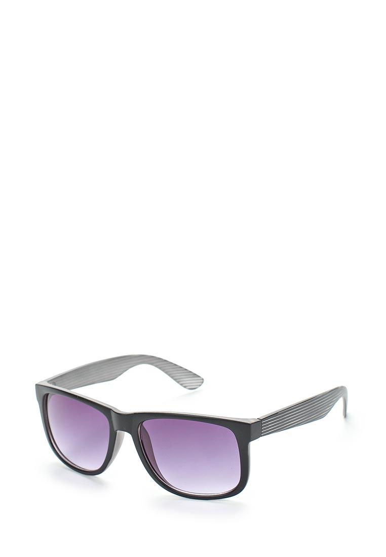 Мужские солнцезащитные очки Modis (Модис) M181A00492