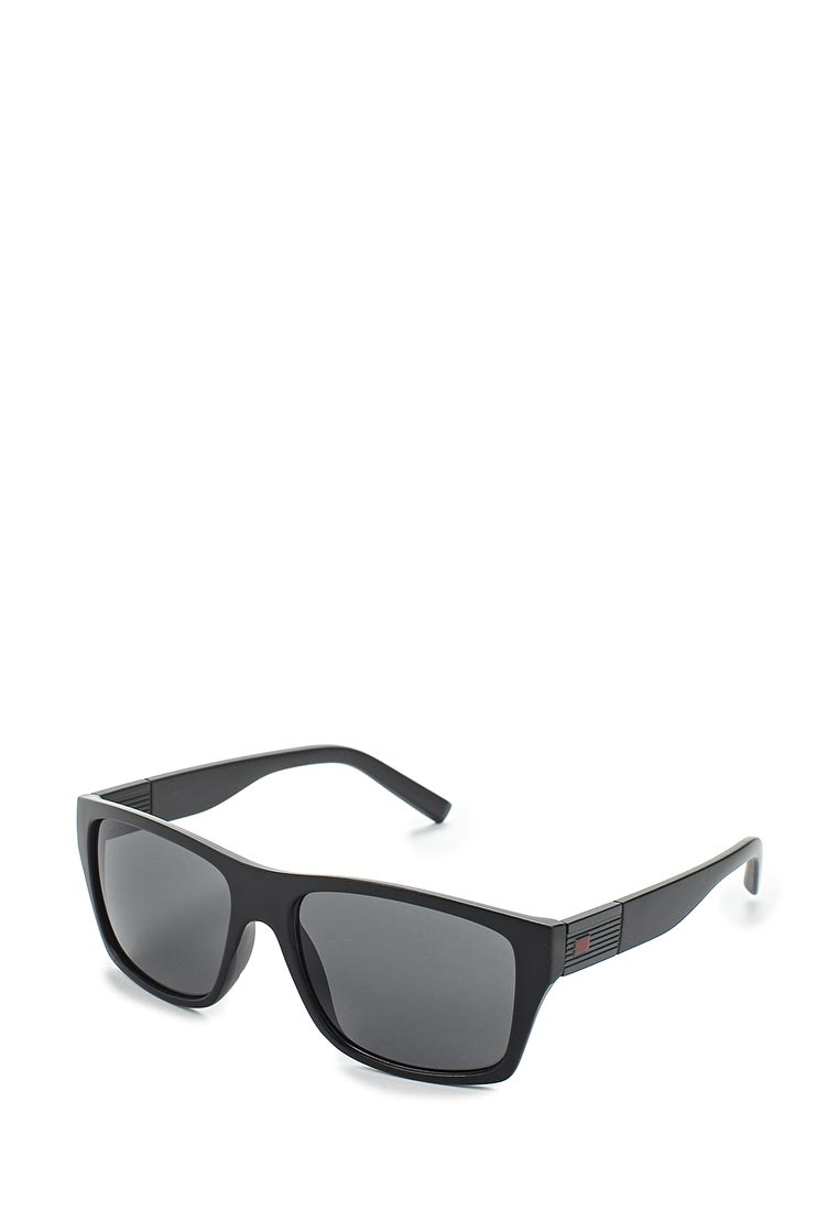 Мужские солнцезащитные очки Modis (Модис) M181A00493