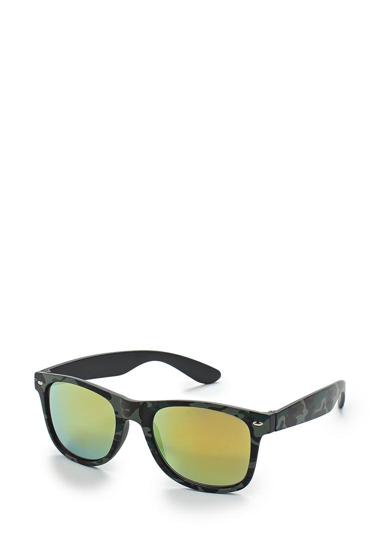 Мужские солнцезащитные очки Modis (Модис) M181A00494