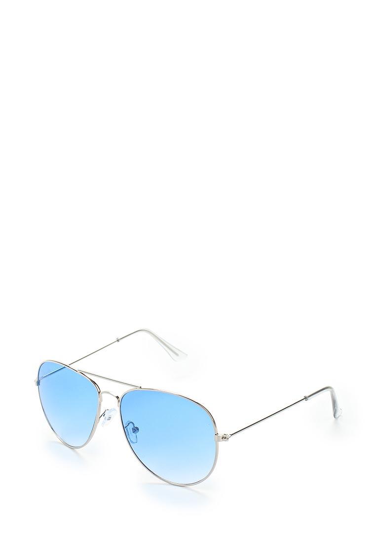 Мужские солнцезащитные очки Modis (Модис) M181A00496