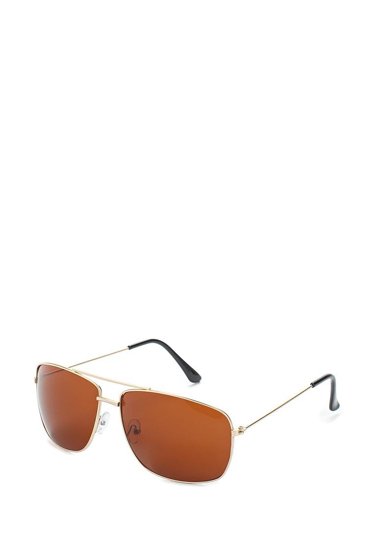 Мужские солнцезащитные очки Modis (Модис) M181A00501