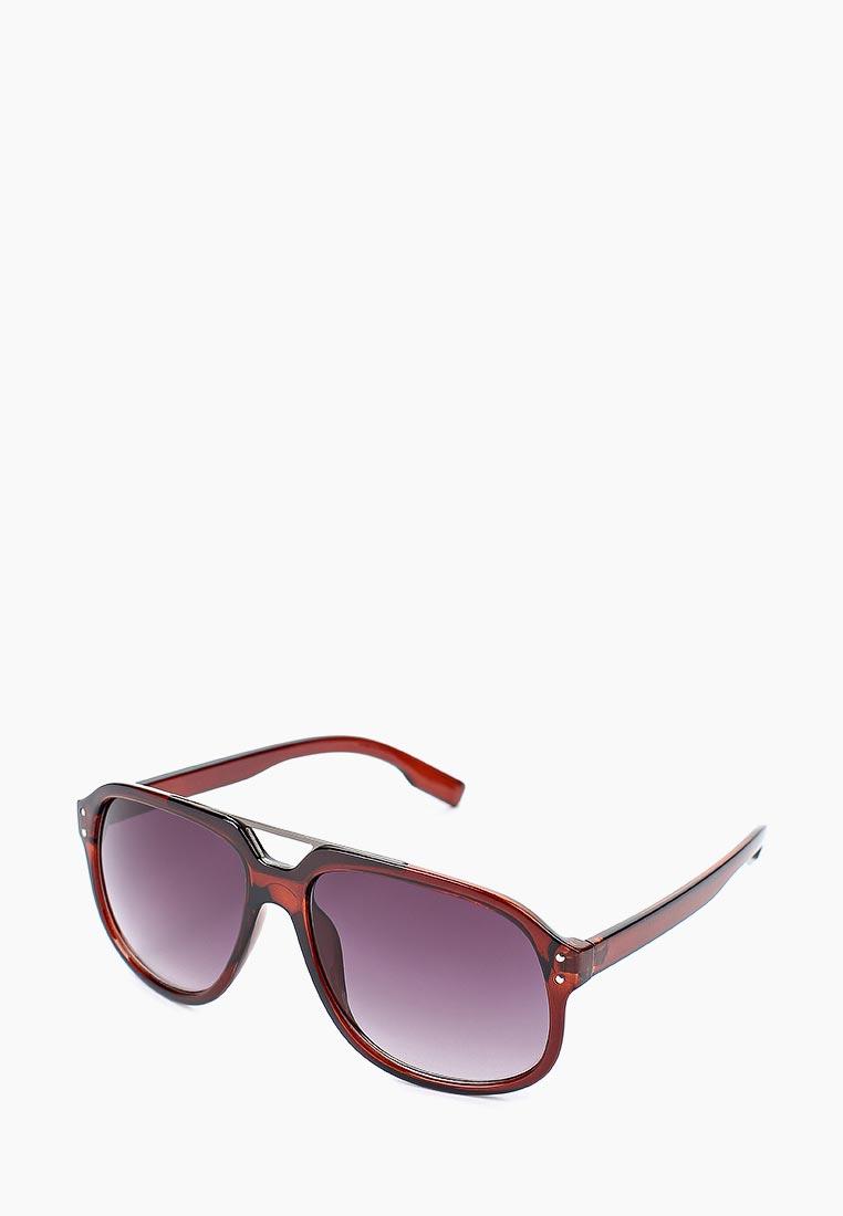 Мужские солнцезащитные очки Modis (Модис) M181A00499