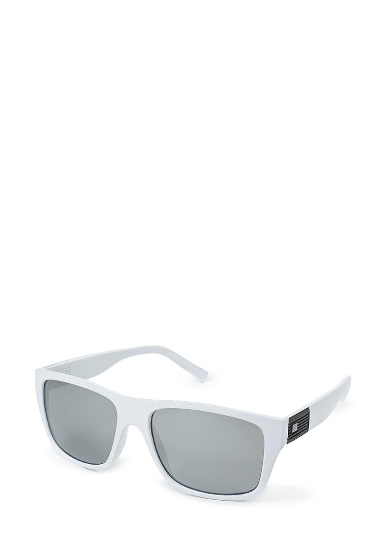 Мужские солнцезащитные очки Modis (Модис) M171A00169