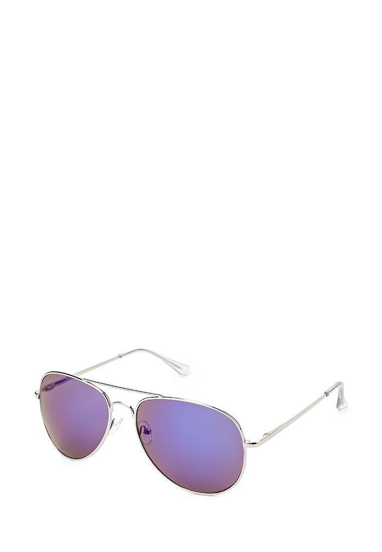 Мужские солнцезащитные очки Modis (Модис) M171A00171