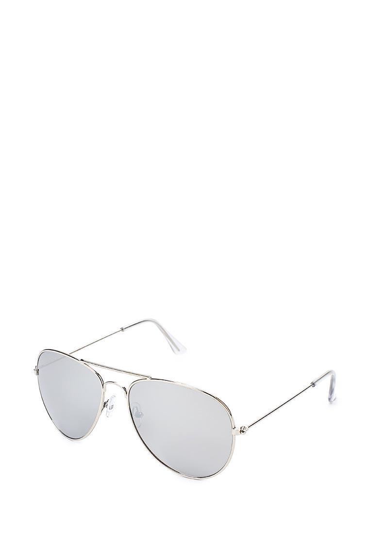 Мужские солнцезащитные очки Modis (Модис) M171A00172
