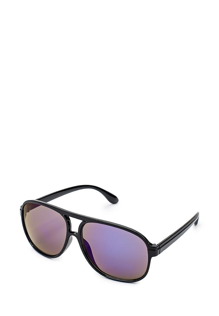 Мужские солнцезащитные очки Modis (Модис) M171A00295