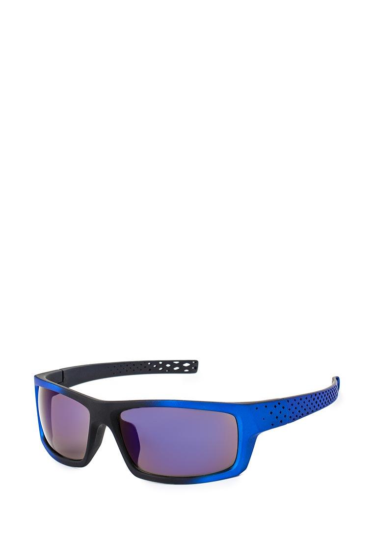 Мужские солнцезащитные очки Modis (Модис) M171A00296