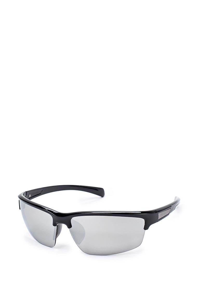 Мужские солнцезащитные очки Modis (Модис) M171A00297