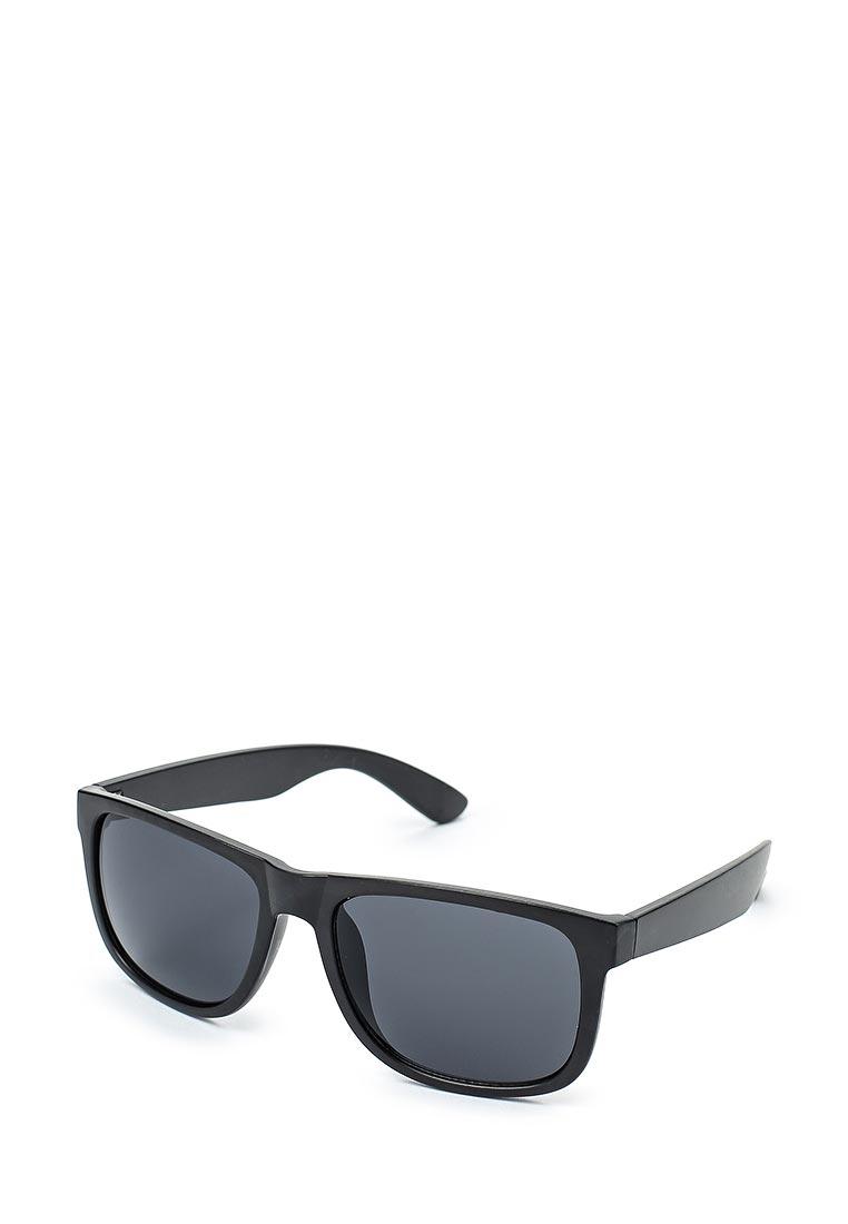 Мужские солнцезащитные очки Modis (Модис) M171A00298