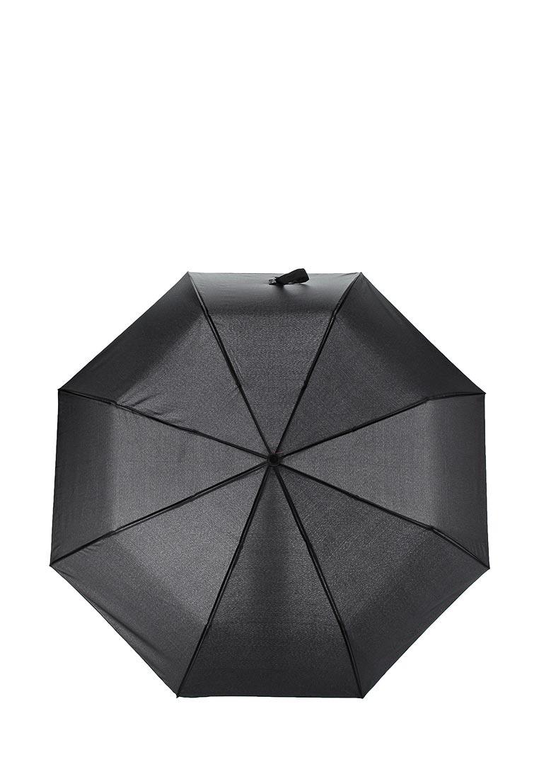 Зонт Modis (Модис) M172A00255