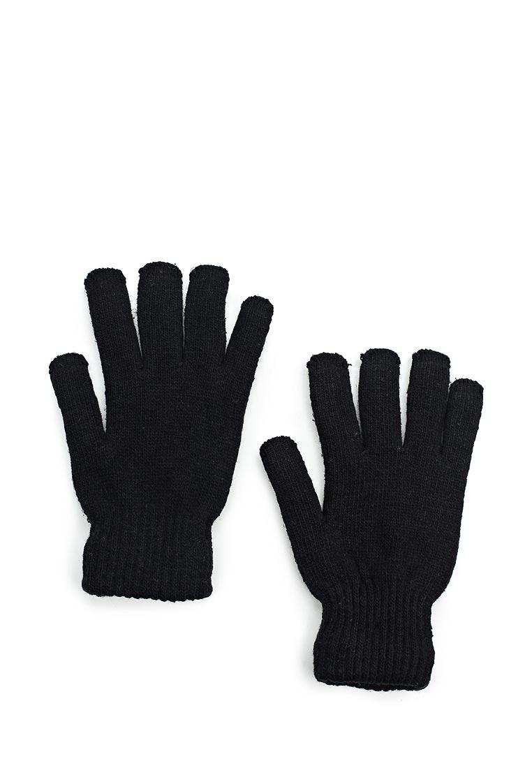 Мужские перчатки Modis (Модис) M172A00475