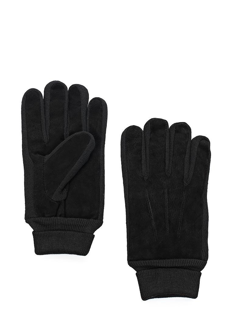 Мужские перчатки Modis (Модис) M172A00476