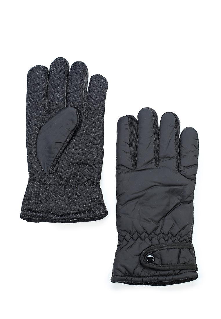 Мужские перчатки Modis (Модис) M172A00569