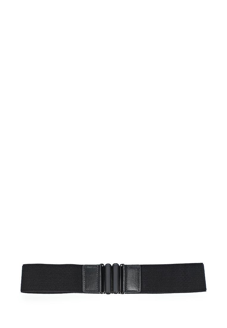 Ремень Modis (Модис) M181A00187