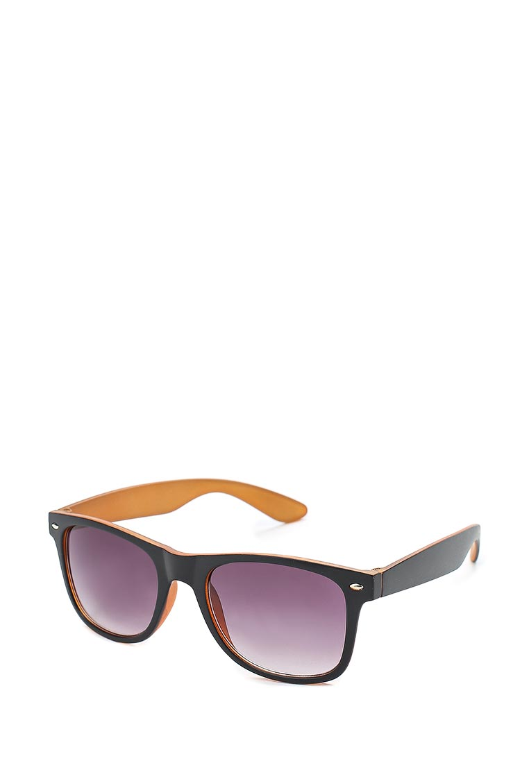 Женские солнцезащитные очки Modis (Модис) M181A00461