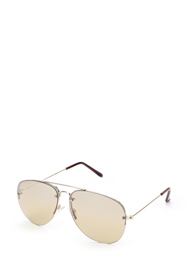 Женские солнцезащитные очки Modis (Модис) M181A00465