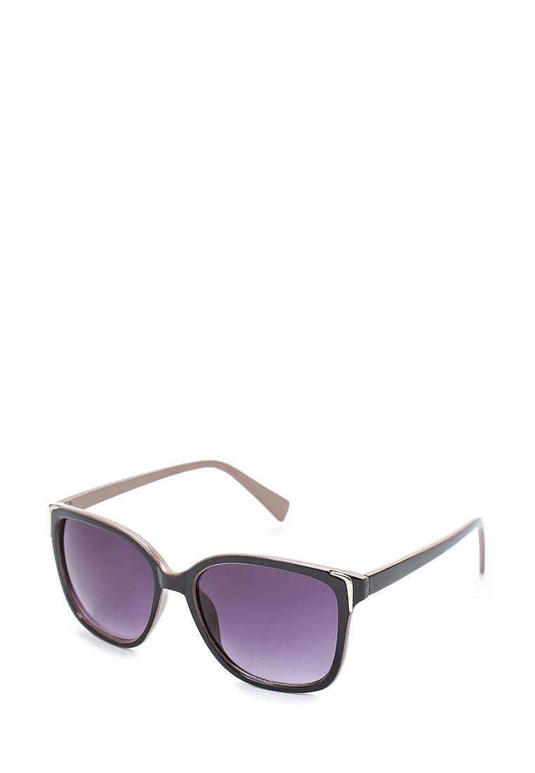 Женские солнцезащитные очки Modis (Модис) M181A00467