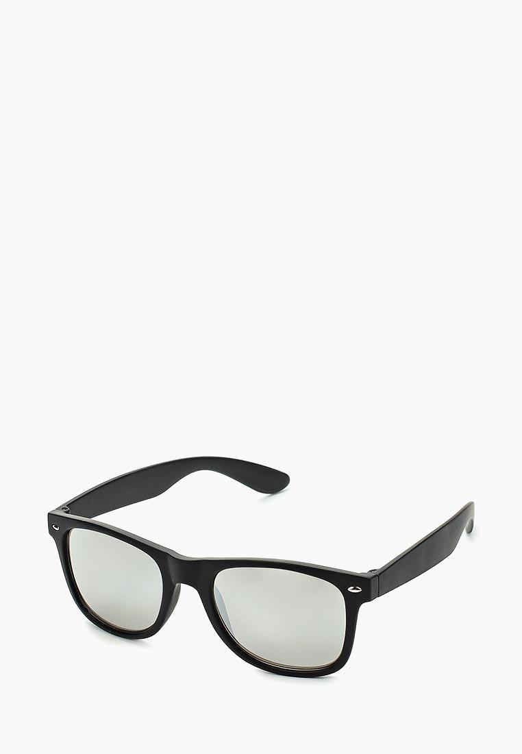 Женские солнцезащитные очки Modis (Модис) M181A00469