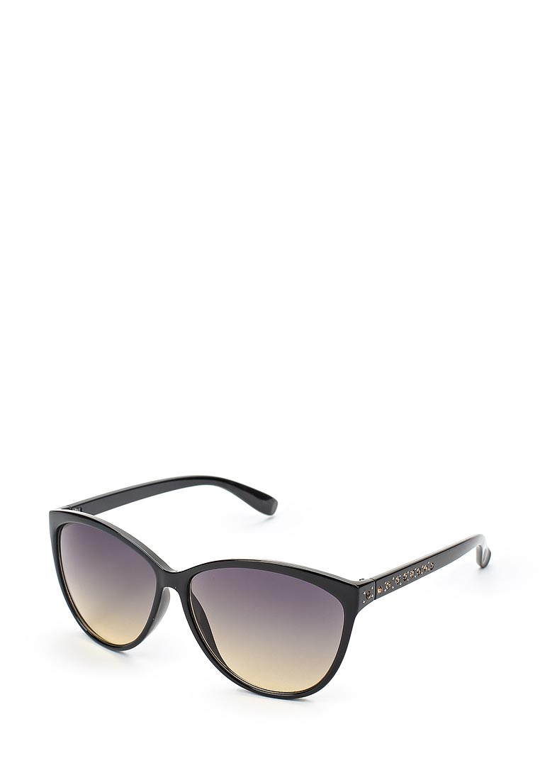 Женские солнцезащитные очки Modis (Модис) M181A00470