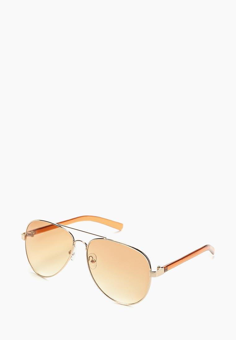 Женские солнцезащитные очки Modis (Модис) M181A00472